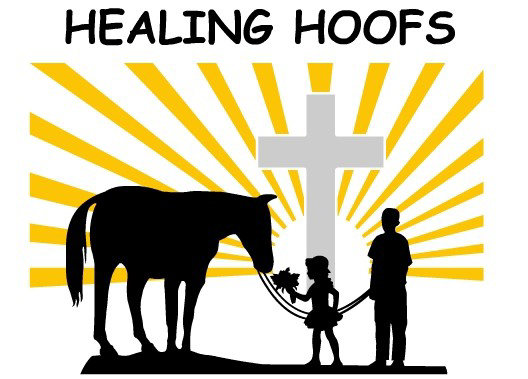 Healing Hoofs